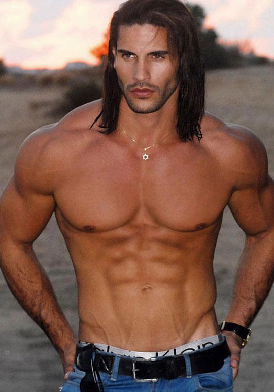 Gay longhair videos - XNXX. COM