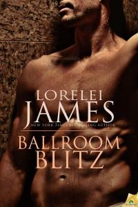 BallroomBlitz300