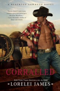 Corralled_revised cover 2013 trade version