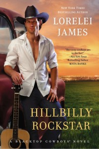 Hillbilly_Rockstar_high res (2)