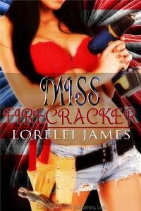 Miss Firecracker 300 dpi