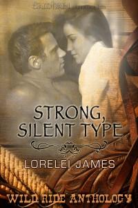 StrongSilentType300