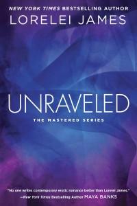 Unraveled hi res (1)