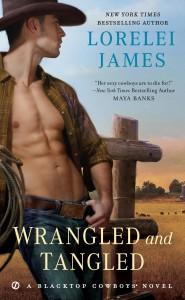 Wrangled+Tangled_mm