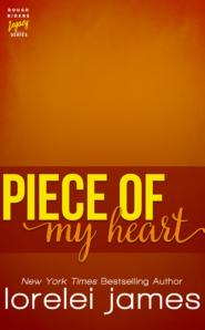 Piece of My Heart